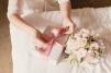 4 idei practice de cadouri de nunta pe care orice cuplu si le-ar dori