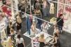 Bucuresti Mall a sponsorizat participarea a doua galerii romanesti la Targul Contemporan de Arta din Istanbul