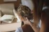 6 cele mai mari greseli pe care le poti face cu parul tau inainte de ziua nuntii