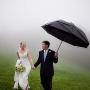 10 surprize neplacute care se pot intampla si la nunta ta