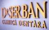 Implant dentar intr-o singura zi? Afla care sunt avantajele implantului Fast&Fixed la DrSerban