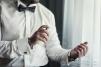 Cum sa ajuti mirele sa-si aleaga parfumul perfect