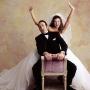Idei de divertisment pentru o nunta de pomina