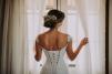 Top 10 rochii de mireasa care se poarta in 2019