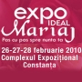 Expo Ideal Mariaj Constanta 2010