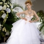 Inspira-te: cele mai frumoase rochii de mireasa haute couture