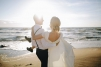 Tendintele anului 2019 in materie de nunti. Ce sa urmezi si la ce sa renunti