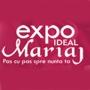 Expo Ideal Mariaj Constanta 26-27-28 februarie 2010