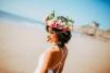 6 trucuri care sa iti faca buzele mai mari in ziua nuntii