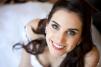 6 mirese dezvaluie cele mai mari greseli de machiaj pe care le-au facut in ziua nuntii