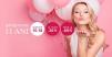 Reduceri masive la 11 ani de StarShinerS: 3 tinute cu care vei face ravagii la nunti si petreceri