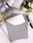 13 texte haioase pentru invitatiile de nunta