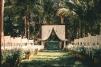 6 detalii importante de care sa tii cont atunci cand iti organizezi nunta