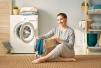 7 sfaturi pentru intretinerea masinii de spalat rufe