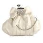 Cum sa iti alegi corect geanta pentru ziua nuntii