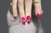 9 idei de manichiura ideale pentru inelul de logodna in 2019