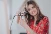Alege Rowenta Waves Addict pentru un trendy summer look
