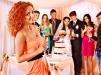 Ce tinute vestimentare sa nu porti cand mergi la o nunta