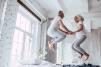 Fericirea in cuplu: cinci secrete ale unei relatii de durata