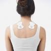 Zile linistite si fara dureri cu electrostimulatoarele OMRON