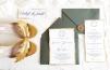 Nunta de designer la Mireasa Made in Ro