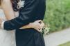 Cum arata nunta anului 2020: tendinte actuale