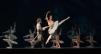 Cinci mituri demontate despre balet pentru orice parinte sceptic