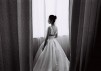 Cum te pregatesti pentru a proba rochia de mireasa