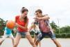 Activitatile fizice si efectele lor: 5 motive pentru care este important sa facem sport