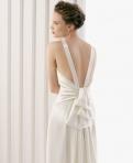 Asorteaza coafura cu rochia de mireasa