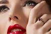 Stil de vedeta: sfaturi de frumusete de la Dita Von Teese
