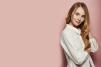 Rochie tip camasa: Cum sa o asortezi cel mai bine