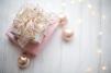 Jurnalul lui Mos Craciun: cadouri pentru personalitati boeme si romantice