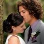 Sfaturi pentru o nunta de primavara