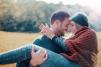 Cum sa construiesti o relatie de cuplu echilibrata - 4 aspecte de care sa tii cont