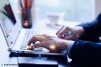 eAdvertising - importanta marketing-ului digital