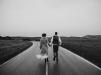 Semne revelatoare care iti indica daca esti pregatita pentru casatorie