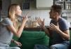 10 lucruri pe care sa le discuti cu partenerul inainte sa va casatoriti