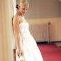 10 sfaturi inainte de nunta