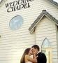 10 trucuri pentru o nunta restransa reusita