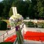 Organizeaza nunta perfecta cu Maly Events