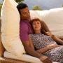 Trucuri de relaxare pentru fiecare problema inainte de nunta