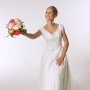 Top 5 obiceiuri de nunta