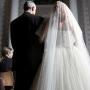 Miri cu parinti divortati? Trucuri pentru o nunta perfecta