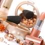 Beauty report: cosmeticele lunii aprilie