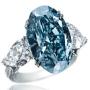 Top 5 inele de logodna celebre