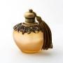 Parfumul, esenta tare din sticluta feminitatii