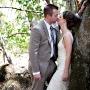Fotografii de nunta pe care trebuie sa le ai: 70 de momente speciale