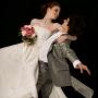 Dansul mirilor: sfaturi pentru un dans perfect