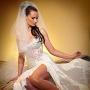 Sedinta foto de nunta cu PhotoONE: pentru amintiri memorabile